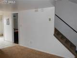 20 Royal Crest Drive - Photo 31