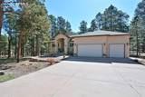 20125 Wissler Ranch Road - Photo 2