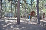 20125 Wissler Ranch Road - Photo 49