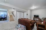 104 Mayflower Street - Photo 47