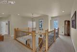 16182 Timber Meadow Drive - Photo 15