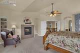 16182 Timber Meadow Drive - Photo 18
