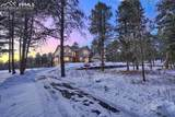 16182 Timber Meadow Drive - Photo 2