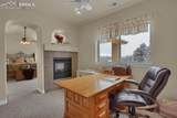 16182 Timber Meadow Drive - Photo 20
