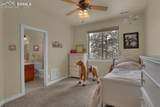 16182 Timber Meadow Drive - Photo 22