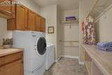 16182 Timber Meadow Drive - Photo 25