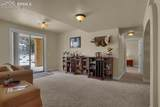 16182 Timber Meadow Drive - Photo 26