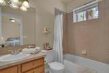 16182 Timber Meadow Drive - Photo 29