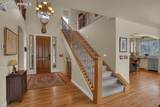 16182 Timber Meadow Drive - Photo 3