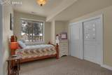 16182 Timber Meadow Drive - Photo 32