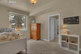 16182 Timber Meadow Drive - Photo 33