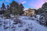 16182 Timber Meadow Drive - Photo 36