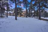 16182 Timber Meadow Drive - Photo 37