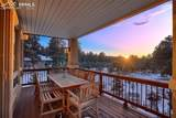16182 Timber Meadow Drive - Photo 8