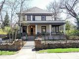 1813 Cascade Avenue - Photo 1