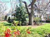 1813 Cascade Avenue - Photo 40