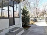 1813 Cascade Avenue - Photo 50