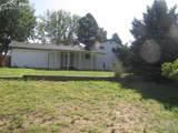 2807 Ridgeglen Court - Photo 11