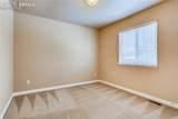 296 Pyrite Terrace - Photo 17
