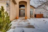 296 Pyrite Terrace - Photo 2