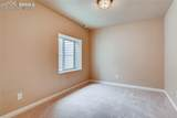296 Pyrite Terrace - Photo 24
