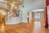 296 Pyrite Terrace - Photo 4