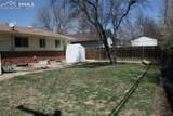 1123 Whitehouse Drive - Photo 38