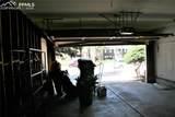 1123 Whitehouse Drive - Photo 46