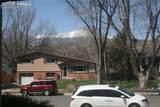 1123 Whitehouse Drive - Photo 5