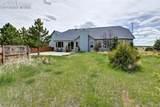 17655 Blacksmith Drive - Photo 49