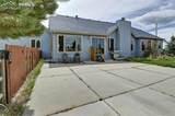 17655 Blacksmith Drive - Photo 50