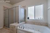 9907 Paonia Park Place - Photo 14