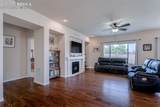 9907 Paonia Park Place - Photo 9