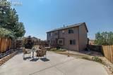 7414 Campstool Drive - Photo 34