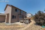 7414 Campstool Drive - Photo 35
