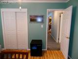 105 Esther Drive - Photo 10