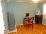 105 Esther Drive - Photo 13