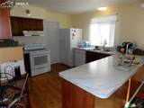 105 Esther Drive - Photo 3