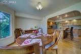 741 Stonemoor Court - Photo 15