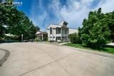 741 Stonemoor Court - Photo 3