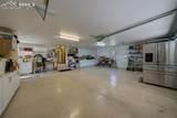 741 Stonemoor Court - Photo 41
