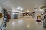 741 Stonemoor Court - Photo 42