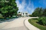 741 Stonemoor Court - Photo 47