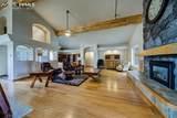 741 Stonemoor Court - Photo 5