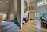 741 Stonemoor Court - Photo 9