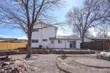 3206 Greenwood Circle - Photo 24