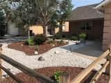 465 Valley Hi Circle - Photo 1