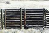 128 Badger Lane - Photo 25