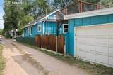 739 San Miguel Street - Photo 32