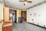 4020 Feather Ridge Drive - Photo 19